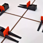 Как пользоваться системой выравнивания плитки и когда её применение эффективно
