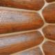 Герметик для дерева для внутренних работ и как им заделать щели