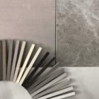 Как правильно затереть швы на плитке на полу и стенах
