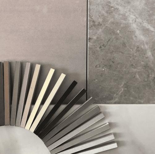 Как заделать швы между плиткой на полу