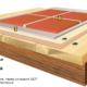 Секреты плиточных работ в деревянном доме или как положить плитку на деревянный пол на кухне и в ванной