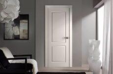 Пошаговая инструкция как установить межкомнатные двери самостоятельно
