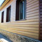 Рекомендации профессионала по отделке дома снаружи сайдингом