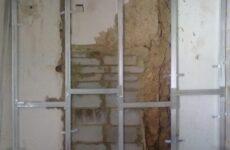 Способы выравнивания стен при черновом ремонте
